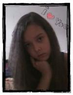 Kuchuk Polina