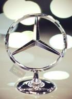 Mercedes-Benz | Мерседес Бенц √