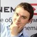Dmitriy Karaulov