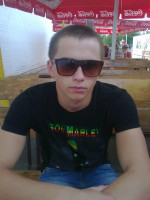 Vyacheslav Savelev
