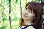 Alla Borisovna