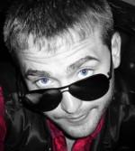 Varnakov Vitaliy Anatolevich - Apple social network SNAF Apple
