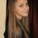 Katya Frolova
