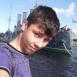 Dmitriy Borovskikh