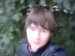 Baranov Evgeniy