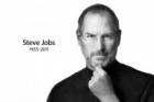 Steve Jobs | Основатель Apple Ѽ
