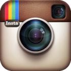 Ваши фотографии из instagram