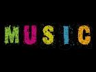 Музыка (Music)