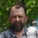 Aleksandr Zalevskiy