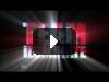 AGT6 ~ Team iLuminate