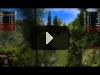 World Of Tanks M26 Pershing 11 kill run HD
