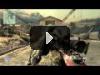 Modern Warfare 2 (Mw2) Crazy Sniping/Quick Scope Montage enZym I Jesus