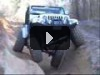 barnwell jeep crawl