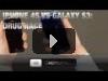 iPhone 4S vs Galaxy S3: Drug Race