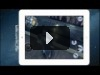 The Dark Knight Rises [iOS] [GamePlay] от @mr_iFlex
