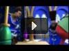 Сказочная Русь 2 (Серия 2) 23.11.2012