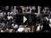 Kobe Bryant - I Am Legend