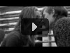 Adele - Someone Like You (Music Video)