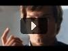 Джобс: Империя соблазна - Русский трейлер