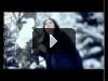 ЛИОН - КАЙ И ГЕРДА ft.САЦУРА Официальное видео.flv