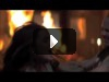 Rihanna - Love The Way You Lie ft. Eminem (Official Music Video)