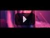 HARLEM TO TEXAS FT A$AP FERG (OFFICIAL VIDEO) [PROD OG CHESS]
