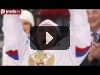 Сборная России по хоккею: чистая победа