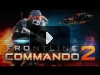 Frontline Commando 2 IOS GamePlay Trailer (HD)
